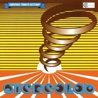 Stereolab - Emperor Tomato Ketchup (NEW 2 x CD)