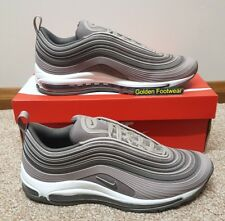 Nike Air Max 97 UL 17 PRM Size 10 UK Genuine Authentic Mens Trainers 1 90 95