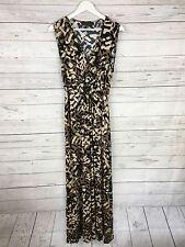 Women's Fenn Wright Manson Maxi Dress - UK16 - Great Condition