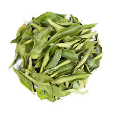 Premium Dried Curry Leaves (Kari) 100% Pure Indian Spice