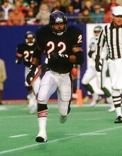 DAVE DUERSON 8X10 PHOTO CHICAGO BEARS PICTURE NFL FOOTBALL