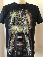 Licensed Asking Alexandria Size  S, M, L Or XL
