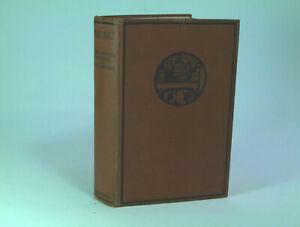 The Bat Mary Roberts Rineheart Avery Hopwood 1928~Aus Seller~Fast n Free