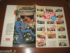 AUTOSPRINT 1981/11=SPECIALE TEAM PILOTI F1=RALLY PORTOGALLO=