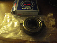 Clutch Release Bearing For 89-82 Nissan Sentra, Pulsar NX, Stanza, 200SX & More
