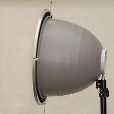 "25° Grid for the Elinchrom Maxi Lite, Maxi Spot & 44cm 17"" Beauty Dish"