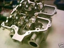 Aprilia Pegaso 650 culatas cabeza Rotax 97-00 Cylinder head testa bmw 0223526