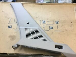 Peugeot 205  pre 1990 right rear inner wing lining quarter 832756 9251647777