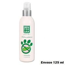 Menforsan spray Antimordeduras muebles y objetos 125ml perros cachorro Educación