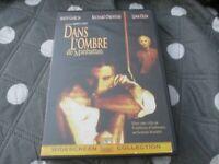 "DVD NEUF ""DANS L'OMBRE DE MANHATTAN"" Andy GARCIA, Richard DREYFUSS, Lena OLIN"