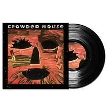 CROWDED HOUSE Woodface 180gm Vinyl Lp Record NEW Sealed