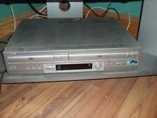 sony video DVD Player