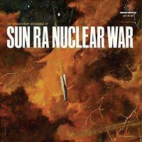 Sun Ra - Nuclear War [New Vinyl]