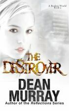The Destroyer Vol. 2 by Dean Murray (2015, Paperback)