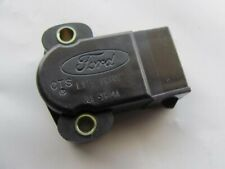 For 1994-1996 Ford Bronco Fuel Pressure Regulator 73381MN 1995