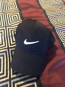 Nike Golf Flex fit  hat