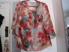 Wallis Polyester Holiday Tops & Shirts for Women