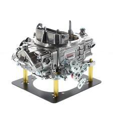 Quick Fuel Slayer Series Carburetor SL-600-VS