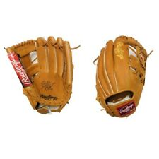 """Rawlings Horween Heart of the Hide Glove (12.25"""") PRONP7-2HT - Left Hand Throw"""