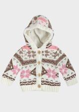 Vêtements polaire pour fille de 2 à 16 ans Automne