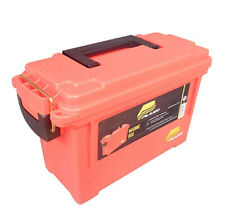 Portable Marine Storage Watertight Seal Box For Boat First Aide Supplies Flares