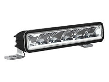 OSRAM LEDriving® LED Arbeits & Zusatzscheinwerfer Lightbar SX180-SP LEDDL105-SP