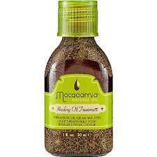 Macadamia Natural Oil Healing Oil Treatment 30 ml. / 1 fl.oz.