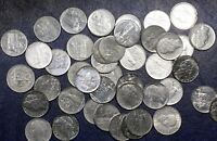 1 piece de Monnaie,1955 a 80  Italie, 100 Lire, TTB, Stainless Steel, KM:96.1 F2