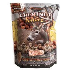 Wildgame Chestnut Rage 5 lbs.