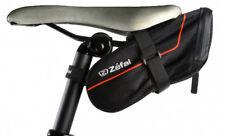 Sacoche selle Zefal Z-dry Pack L 1.2 L