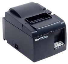 Star Micronics Thermodrucker