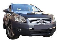 Car Bra Steinschlagschutz Haubenbra für Nissan Qashqai 1. Auto Tuning & Styling