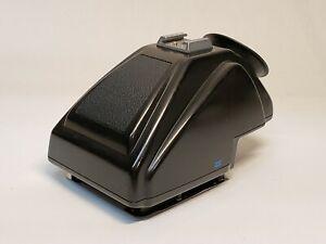 Hasselblad PM45 Prism Finder