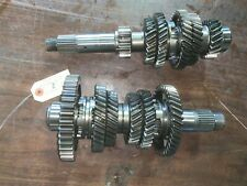 2016 Indian Chief Classic / Vintage Motorcycle Transmission 1333451, 1333450