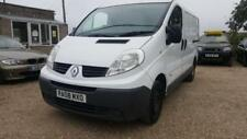 CD Player Renault Commercial Vans & Pickups 2 excl. current Previous owners