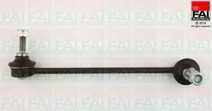 FAI OE SPEC Anti Roll Bar Link fits BMW 5 SERIES E39 Front RIGHT O/S