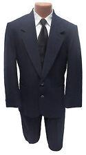Wedding Suits & Blazers for Men