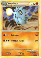 Pokemon n° 39/95 - YMPHECT - PV80