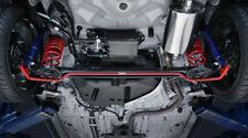 2007 -  2014 Toyota Yaris TRD Performance Rear Sway Bar Kit,  PTR11-52071