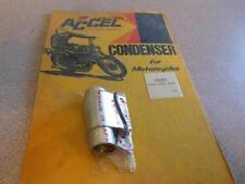 NOS Yamaha RD250 RD350 Condenser Accel 101603 360-81625-20