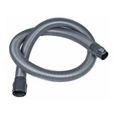 Dyson tubo flessibile aspirapolvere DC28 DC33 DC37 DC39 DC41 DC52 DC54 DC78