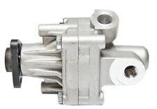 Servopumpe Hydraulikpumpe für Audi 100 C4 90-94 A6 C4 C5 94-04 048145155F