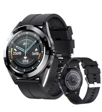 C10 XPower SmartWatch iOS Android Display HD Touchscreen *ULTRA RIBASSO