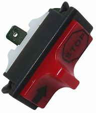 On OFF Kill Switch SI ADATTA A HUSQVARNA 36 41 42 51 55 61 136 141 242 246 254 281 288