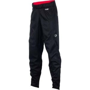 Pearl Izumi PRO BARRIER WxB Pants / Waterproof Rain Pant (Select Size)