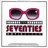 The Seventies Movie Album