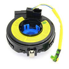 Airbag Spiral Cable Clock Spring 93490-2B200 For 2007-2010 Hyundai Santa Fe