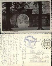 Husum Tor sw 1940