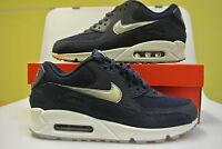 Nike Air Max 90 Essential Größe wählbar Neu & OVP 537384 411