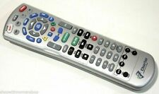 NEW CHARTER CABLE BOX DIGITAL TV REMOTE CONTROL DVR ON DEMAND 1060BC3 0780 001
